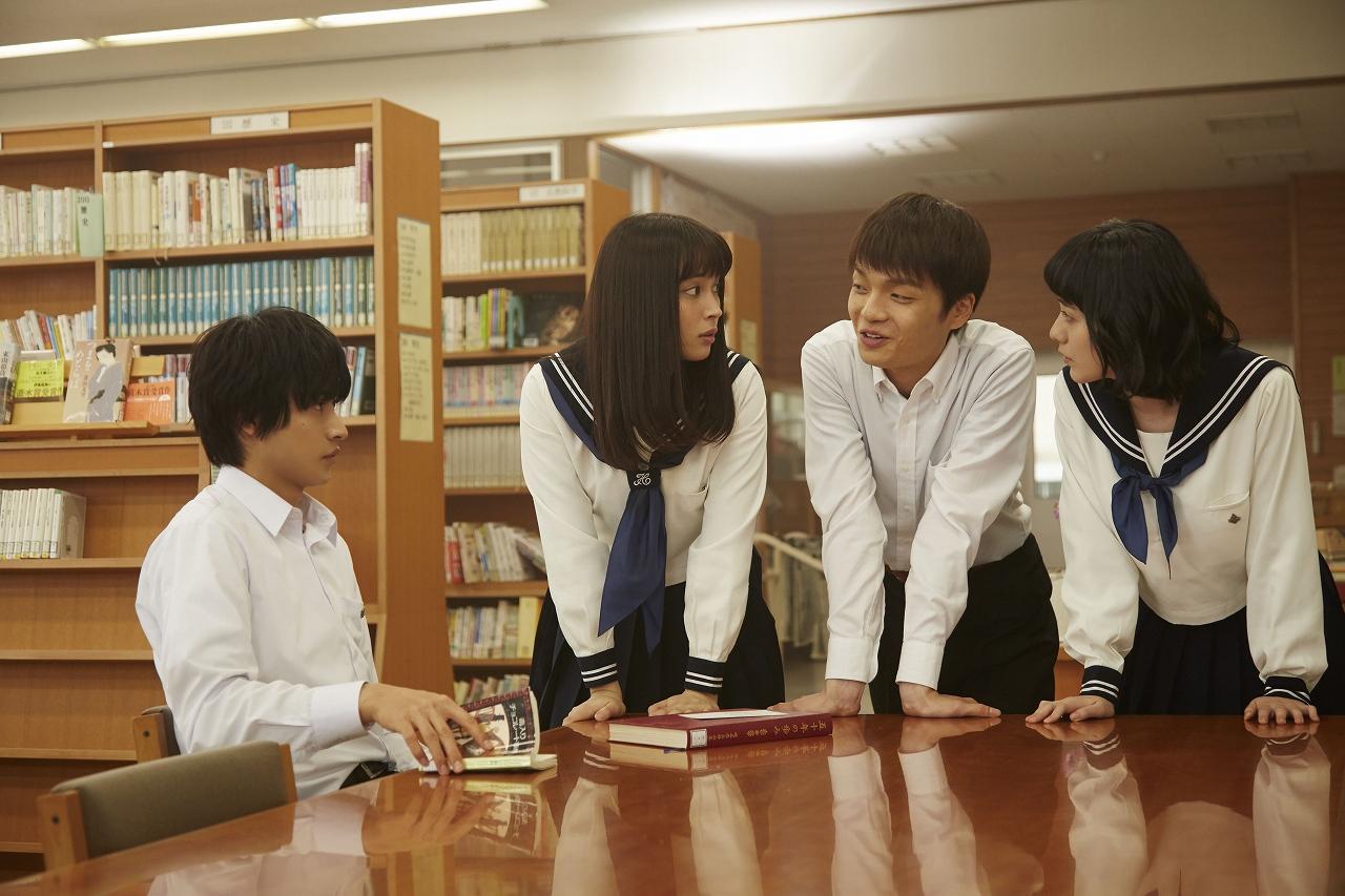 映画『氷菓』4shot_sub
