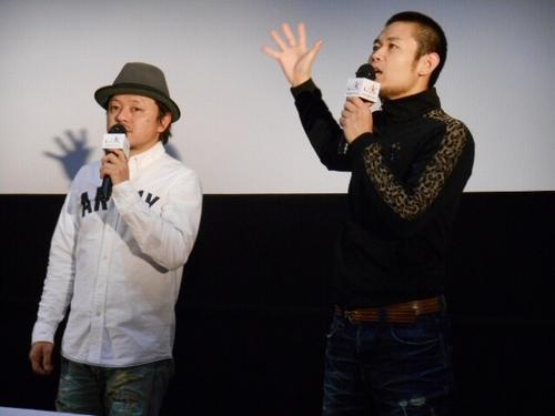 『サンブンノイチ』和歌山イベント2.jpg