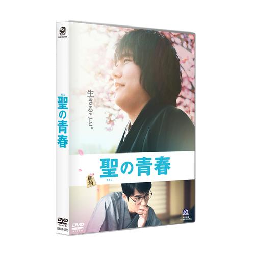 sell_dvd.jpg