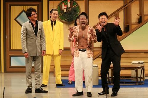 shinkigeki_main_500.JPG